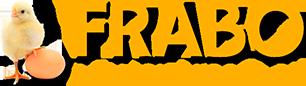 Frabo Poultry Export b.v. Logo